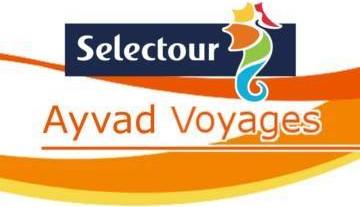 Ayvad Voyages